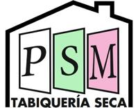 Montador de pladur Madrid